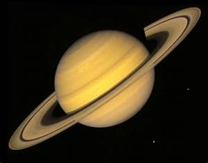 Saturn Planet Inside - Pics about space
