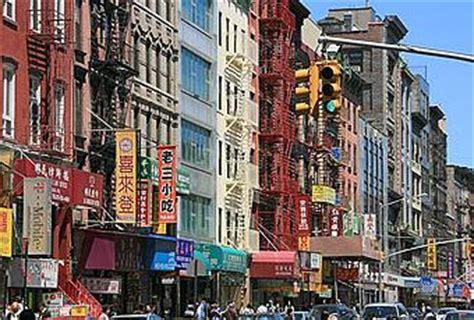 dans le quartier chinois photo de 13ème arrondissement le quartier chinois le côté asiatique de à découvrir