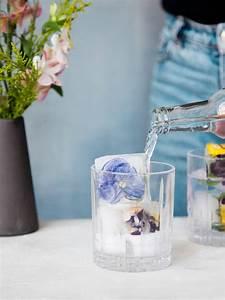 Welche Blumen Kann Man Essen : essbare bl ten nicht nur dekorativ sondern auch lecker ~ Watch28wear.com Haus und Dekorationen