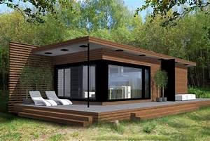 Haus Kaufen Alaska : 11 profi tipps bevor sie ein container haus kaufen tiny houses house and architecture ~ Whattoseeinmadrid.com Haus und Dekorationen