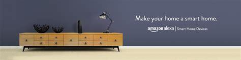 shop amazoncom smart home