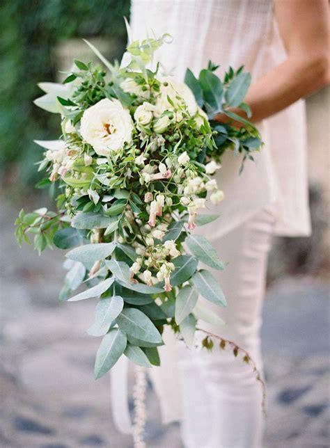 Best 25 Cascading Bouquets Ideas On Pinterest Trailing