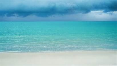 Beach Sand Beaches Thailand Ultrawide 4k Wallpapers
