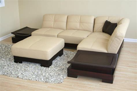 Small Scale Sleeper Sofa by 20 Choices Of Small Scale Sectional Sofas Sofa Ideas