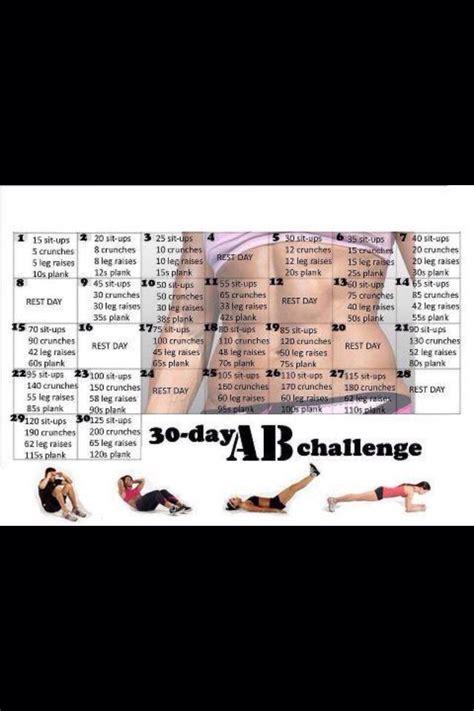 pin  makayle larsen  exercise  images  day