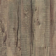 Wicanders Cork Wood Plank Blizzard Carve Oak Flooring