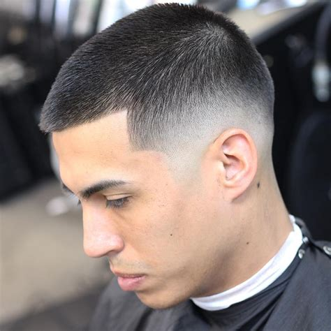 Best 60 Cool Hairstyles And Haircuts For Boys And Men. Indian Mom Haircut. Hairstyles Individual Braids. Bangs Hairstyles Tutorial. Haircut Growing Out Fringe. Mens Short Hairstyles 2015 Uk. Vintage Hairstyles Bun. Hairstyles Bun Easy. Hairstyles Finder App