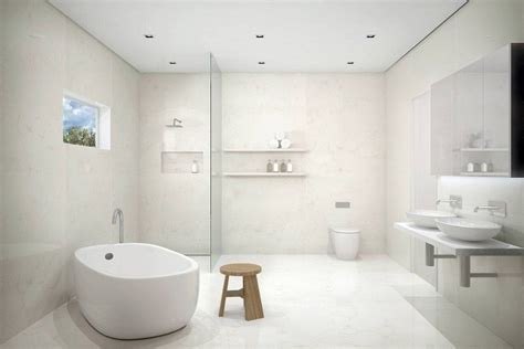 Easy Diy Ideas For A Fresh New Bathroom
