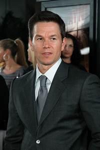 Mark Wahlberg - Wikipedia