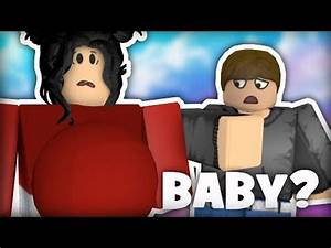 Roblox Pregnancy Story Part 5: The Wedding (FINALE ...