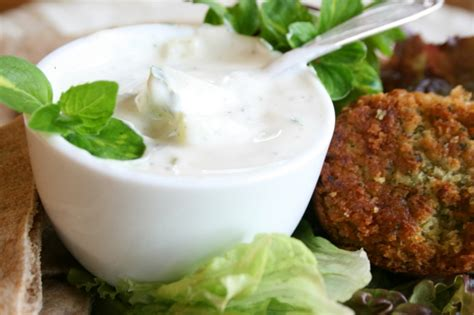 ist joghurt gesund ist joghurt gesund wir enth 252 llen 5 mythen dar 252 ber