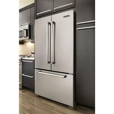 Kitchen Appliances Extraordinary Kitchenaid Major