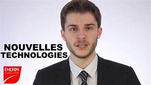Em Lyon Recrutement : eportfolio bba em lyon th odore goulay youtube ~ Maxctalentgroup.com Avis de Voitures
