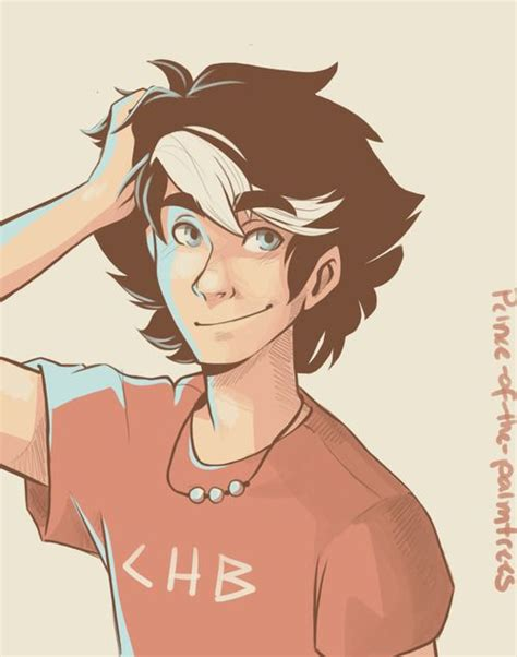 percy jackson fan art 17 best images about percy jackson fan art on pinterest