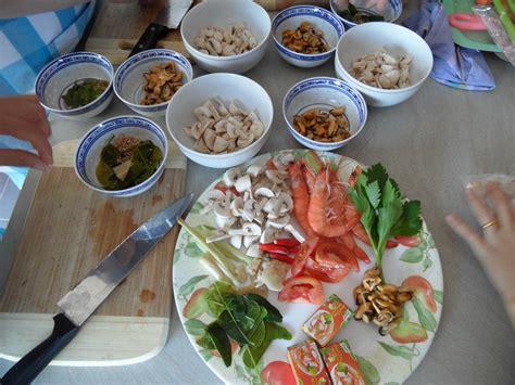 cuisine thailandaise cuisine thailandaise culture et soci t blogue sur l 39