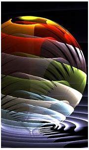 Free 3D HD Live Wallpaper - WallpaperSafari