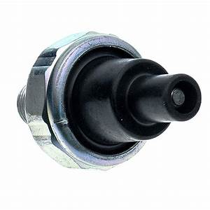 2002 Ford F350 Fuel Filter : fuel filter bowl vacuum switch for 94 97 7 3l powerstroke ~ A.2002-acura-tl-radio.info Haus und Dekorationen