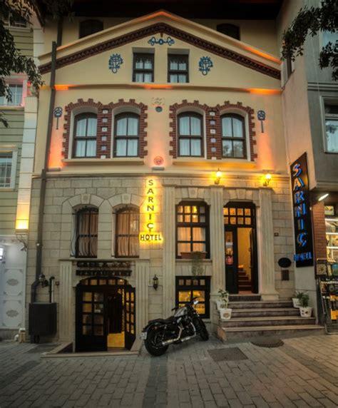 ottoman hotel sarnic hotel ottoman mansion istanbul hotel reviews