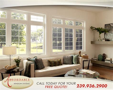 replacement casement windows  sarasota fl