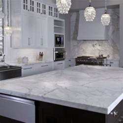 Quartz Kitchen Countertop Ideas