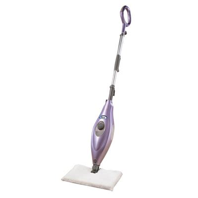 how to use a steam mop splashes of joy floor cleaning i know boring