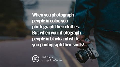 quotes  photography  famous photographer