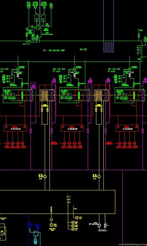 electrical engineering wallpapers desktop