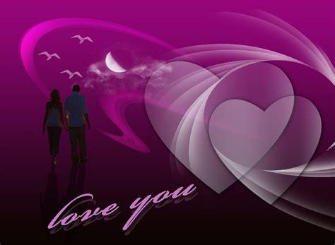 صور بحبك رمزيات وخلفيات حب مكتوب عليها احبك