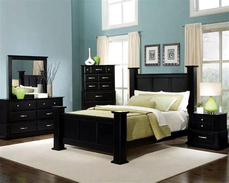 dark brown furniture ideas  pinterest dark