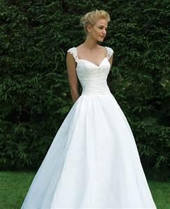 versace wedding dresses for rent With versace wedding dress