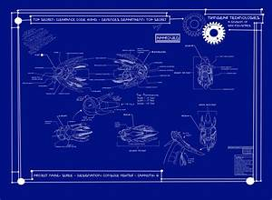 Information about Ironman Arc Reactor Blueprints - yousense.info on background house blueprints, squirrel house blueprints, two story house blueprints, big dog house blueprints, psycho house blueprints, bat house blueprints, easy house blueprints, ironman blueprints, michael myers house blueprints, terraria house blueprints, npc village house blueprints, 3d house blueprints, steve jobs house blueprints, 4 bedroom house blueprints, family guy house blueprints, bewitched house blueprints, owl house blueprints, levittown house blueprints, mcpe house blueprints, pallet house blueprints,