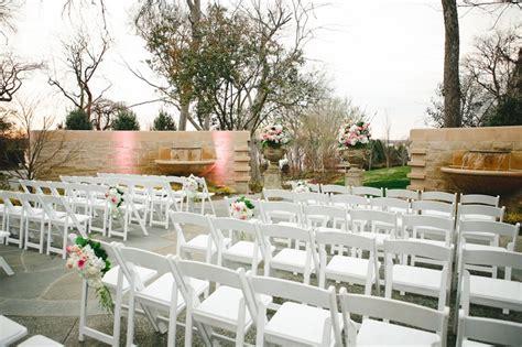 pin by dallas arboretum on garden weddings at the dallas