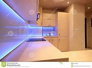 Faretti Pavimento Dwg ~ Tutto su ispirazione design casa