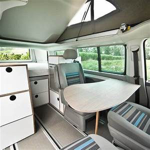 Vw Bulli Bettwäsche : 416 best 3 roger 39 s dream camper vw bus bulli innen ideen fun images on pinterest mattress ~ Orissabook.com Haus und Dekorationen