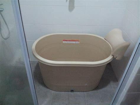 Bathtub For Adults India by Portable Bathtub Cblink Enterprise