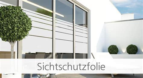 Sichtschutzfolie Fenster Foto by Fensterfolie Milchglasfolie Nach Ma 223 Fensterperle De