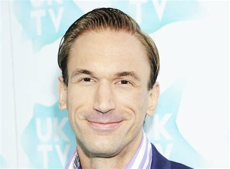 Well i put a lot of effort into my work; Christian Jessen worries of 'dangerous habits' in ...