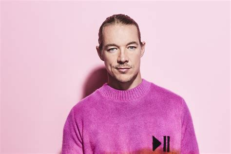 diplo net worth  dj   producer demotix