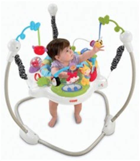 siège activité bébé eveil de bébé le sauteur fisher price pour divertir bébé