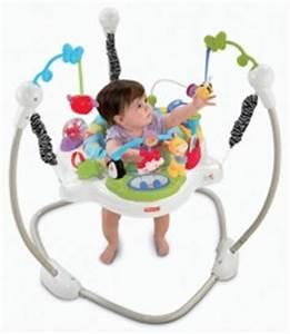 Table Eveil Bebe : jeux jouets ~ Teatrodelosmanantiales.com Idées de Décoration