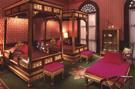 the luxury mandarin oriental hotel bangkok adelto adelto