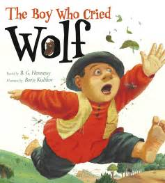 traditional books for children reol 536 children 39 s literature the boy who cried wolf traditional literature