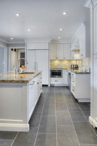 ideas  expert tips  ceramic tile kitchen grey