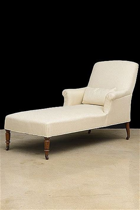 chaise napoléon 17 best images about antique daybeds on