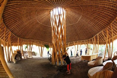geodesic dome home interior bamboo in construction the owner builder