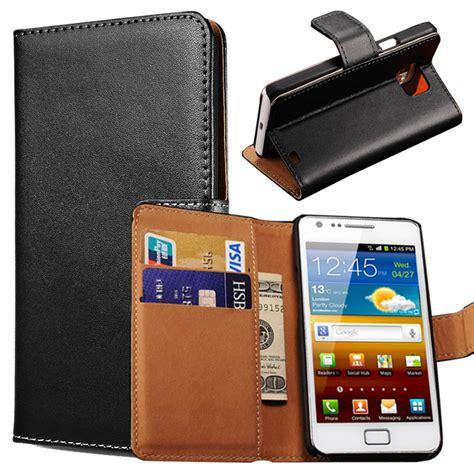 wallet bag superdeals telegraph