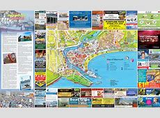 Events & Things To Do in Weymouth Dorset UK We Are Weymouth