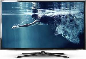 3 Things To Consider When Buying A Television