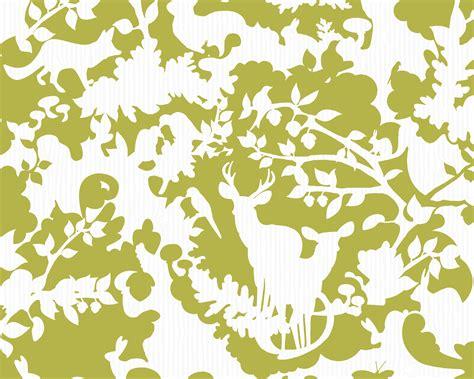 Tapete Zum Abwischen by 1313 24 Kinder Kinderzimmer Tapete Wald Tiere Gr 252 N Wei 223 Ebay