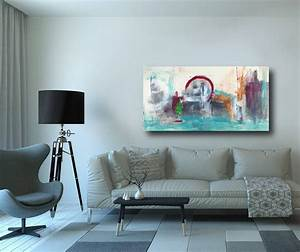 Emejing quadri per soggiorni moderni photos house interior kurdistantinfo for Quadri per soggiorno contemporaneo